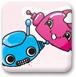 机器人恋爱中