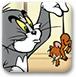 猫和老鼠之偷奶酪