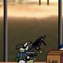 《射击小游戏合集》