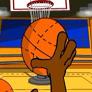 《篮球小游戏合集》