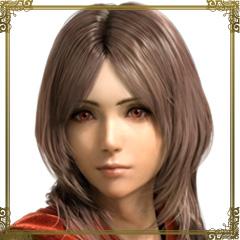 最终幻想人物介绍_《最终幻想13雷霆归来》新角色介绍已公开