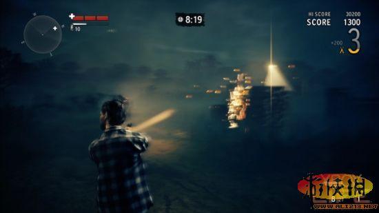 《心灵杀手:美国噩梦》持久战规则与实战心得攻略