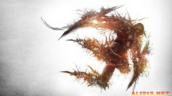 《虐杀原形2》彩蛋,壁纸,事件金牌视频攻略(持续更新)