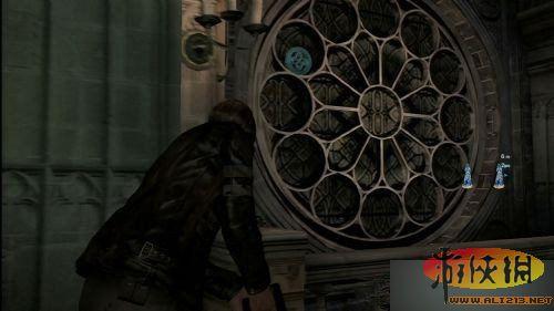 《惡靈古堡6》徽章位置及獲得方法詳解