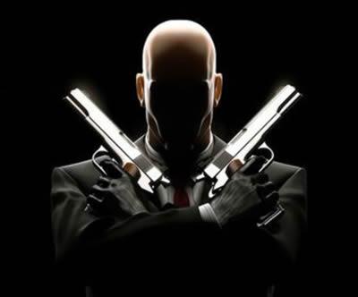 《刺客任務5:赦免》圖文攻略(已更新完)