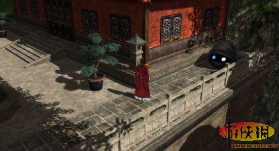 奇侠任务传5前传奇侠仙剑心得(1)_支线仙剑传游戏飞空之翼通关图片