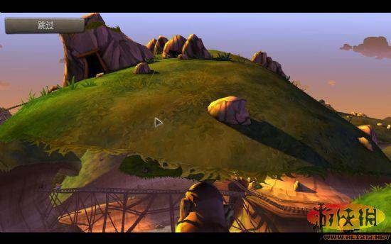 《城堡攻略》魔力风暴各迷宫解析(完)要素手游诅咒图文攻略图片