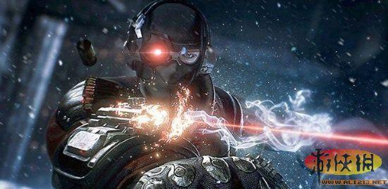 《蝙蝠侠:阿甘起源》八位重量级反派角色图文介绍