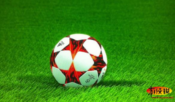 实况足球2015上手心得分享攻略 短角球小技巧分享 实况足球2015攻略