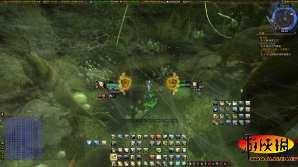 魔兽世界:德拉诺之王快速提升保镖随从声望攻略