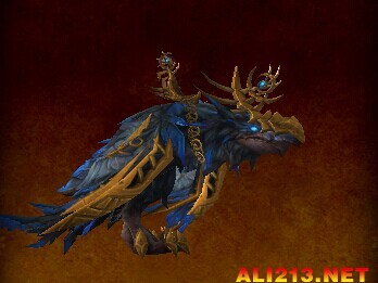魔兽世界:德拉诺之王攻略收集坐骑攻略有哪些fate中文版图文完全图片