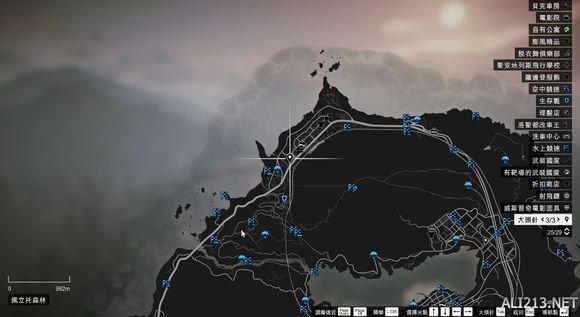侠盗猎车手5(gta5)刷毁灭者直升机方法解析攻略怎么刷毁灭者直升