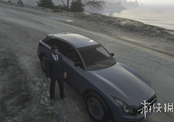 侠盗猎车手5(GTA5)杰森斯坦森捏脸攻略数据(北京去广州5日自由行一览图片
