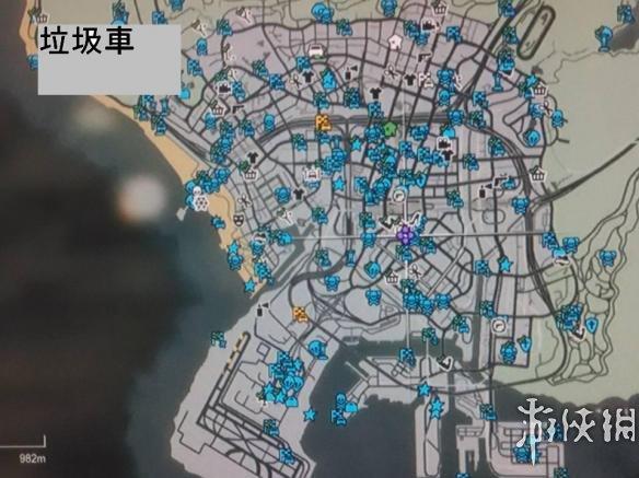 《侠盗猎车手5(gta5)》抢劫任务破法整理图片