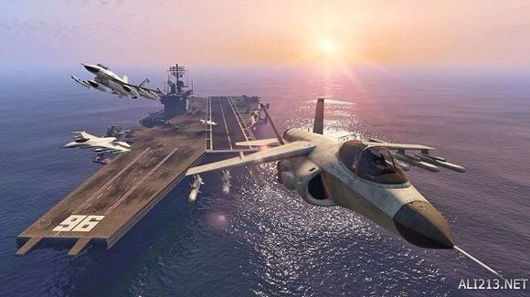 DNF航空母舰副本攻略