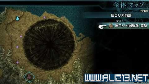 攻略7_最终幻想:零式HD攻略托注解解析任务(去吉隆坡v攻略全委图片