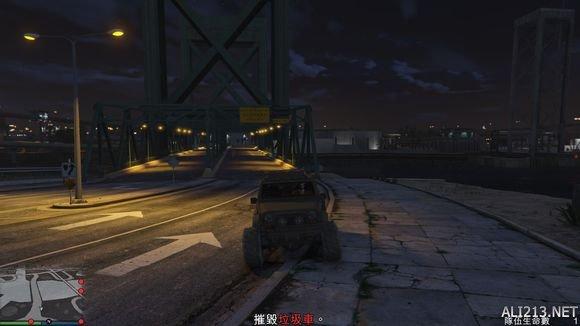 侠盗猎车手5(gta5)稀有车改装图鉴及获得方法一览