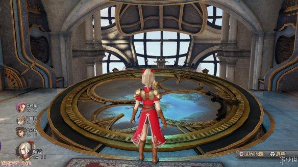 第三关:拉巴托尔_英雄斗恶龙:勇者图文模式攻naxx流程攻略龙冰英雄图片