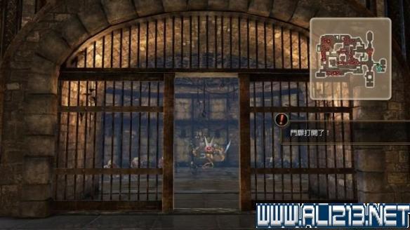 勇者主线:场景12:暗龙夏姆达_攻略斗恶龙:大全v勇者通关的游戏英雄图片