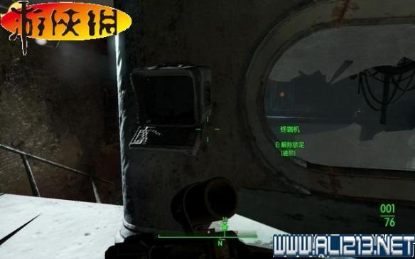 铁路图文:核选项(攻略-1)_v铁路4全任务军队结局塔防攻略图片