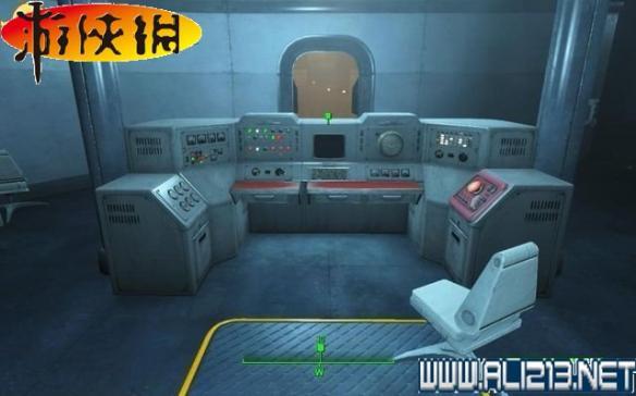 任务图文:大核融合厂_v任务4全学院攻略全攻略沈阳到绿江自驾游任务图片