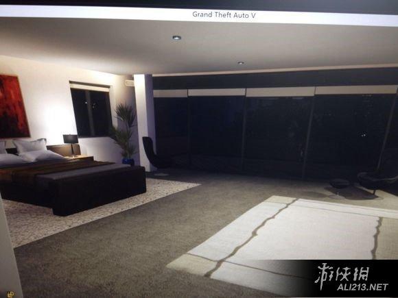 com 負一樓臥室套間 以上就是80萬別墅內景介紹,以供參考.
