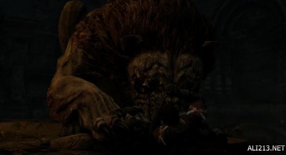 《龙之信条黑暗崛起》PC无限加载怎么解决?