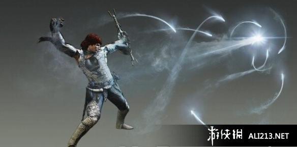 《龙之信条黑暗崛起》魔弓手怎么使用?