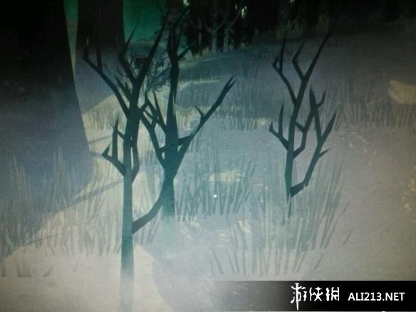 漫漫长夜青枫枝获取方法一览