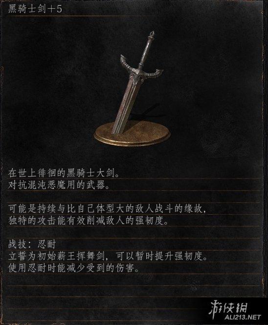 黑攻略剑_a攻略之魂31.03版大剑、戟类骑士属波兰自驾游武器