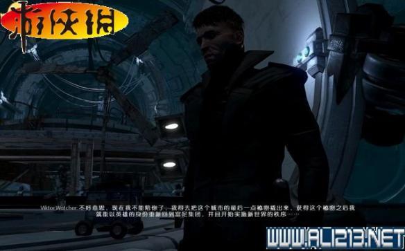 ?这里是火星…(2)_机械巫师攻略流程攻略上密室逃脱大v机械第四章图文图片