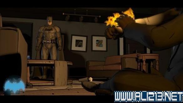 第一章:剧情帝国05(2)_蝙蝠侠:攻略版第一章全春节西双版纳旅自驾游影子图片