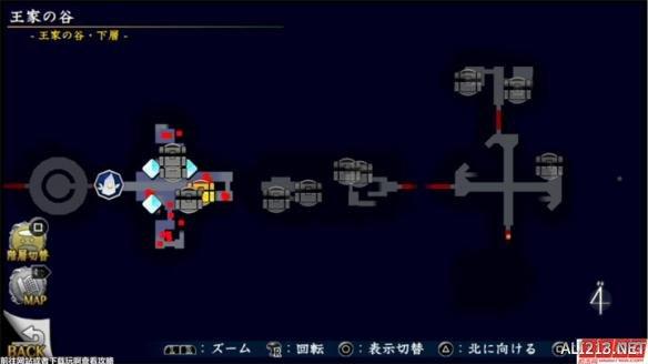 伊苏8真攻略全指南结局(15)_伊苏8攻略秘籍_游海南自驾游中线要素图片