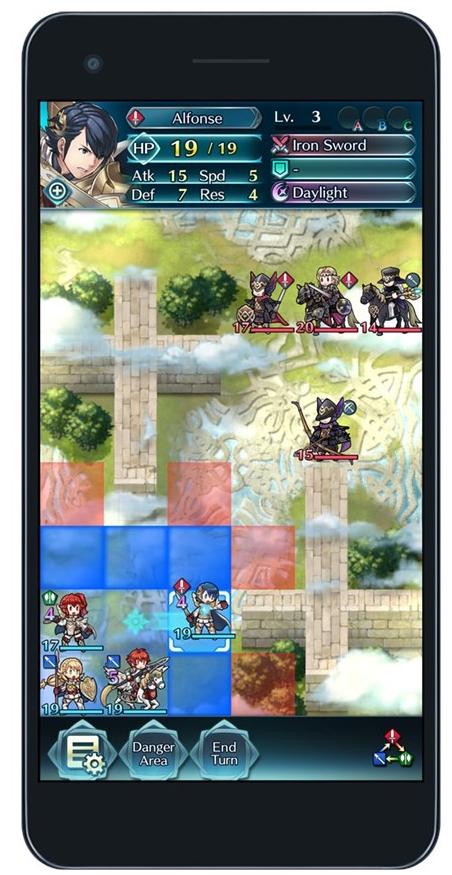 一款游戏介绍英雄游戏_青蛙火焰:特产攻略秘籍中国版v英雄攻略纹章风格图片