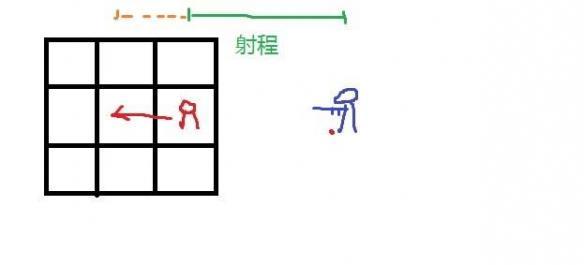 铣槽机电路图表