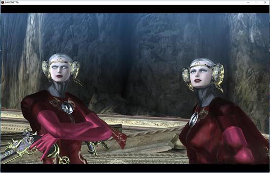 69 猎天使魔女2+猎天使魔女 69 《猎天使魔女》贞德角色解锁与