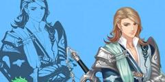 《幻想三国志5》战斗系统演示视频