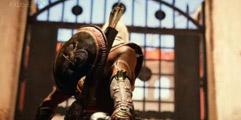 《刺客信条:起源》猎人类/战士类/先知类技能树图文解析