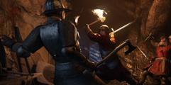 《天国:拯救》游戏特点介绍
