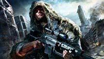 狙击手幽灵战士3内存卡顿缓解方法一览 内存卡顿怎么办