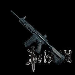 绝地求生步枪排行详细数据大全 绝地求生步枪威力排名 M416