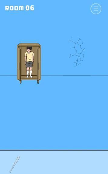 《冰箱里的布丁被吃掉了》手游第6关怎么快速通关