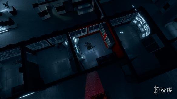 《死亡原点》游戏好玩吗