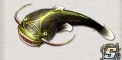 《伊苏8》鱼王怎么钓?最后四条鱼王位置图文介绍