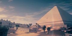 《刺客信条:起源》前期刷经验和技能加点视频