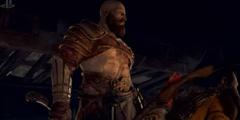 《战神4》最新实机演示视频 好玩吗?