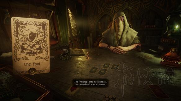 《命运之手2》全金色令牌解锁攻略 金色令牌怎么解锁?