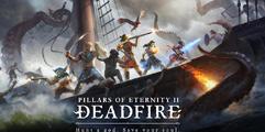 《永恒之柱2:死火》实机演示视频分享 游戏好玩吗?