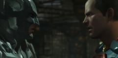 《不义联盟2》pc版本配置要求介绍 游戏配置要求高吗?