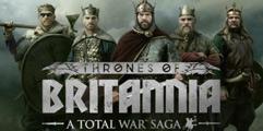 《全面战争传奇:大不列颠王座》历史背景资料分享 游戏讲了什么?